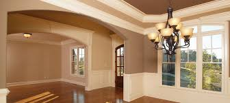 interior home paint winter interior house painting special offer kansas city