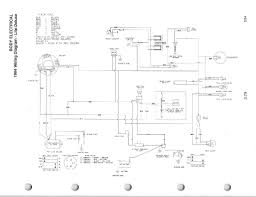 outlaw wiring diagram polaris outlaw wiring diagram images polaris