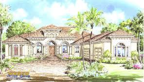 mediterranean house plans with photos 100 mediterranean home floor plans mediterranean house luxamcc