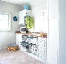 Laundry Room Storage Units Utility Room Storage Laundry Room Storage Contemporary Laundry