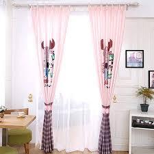 Pink Gingham Curtains Pink Gingham Curtains Gingham Kitchen Curtains Pink Gingham