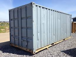 view the cost to transport a container ship anything anytime