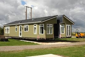 manufactured home cost how much does a new manufactured home cost design regarding of