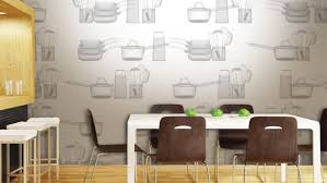 Wallpaper Interior Design Terrific Design Home Wallpaper Ideas Design Ideas Home Wallpaper