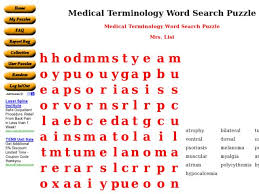 medical terminology worksheets worksheets releaseboard free