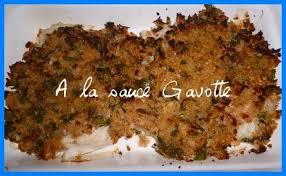 cuisine bordelaise poisson à la bordelaise a la sauce gavotte cuisine et santé
