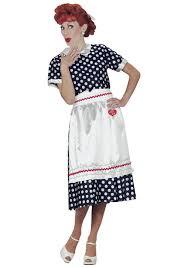 1950s costumes u0026 dresses for adults halloweencostumes com
