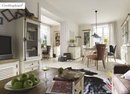 wohnzimmer amerikanischer stil amerikanische wohnzimmer einrichten marauders in bezug auf