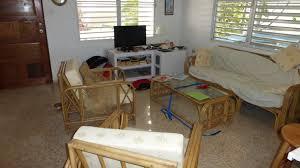 2nd rental home in rincon puerto rico air land u0026 sea