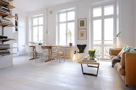 design apartment stockholm one room apartment in stockholm showcasing an ingenious interior