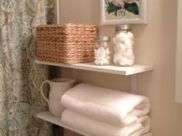 bathroom wicker bathroom storage 12 wicker bathroom storage