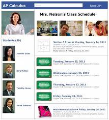 high school web design class best 25 bulletin board ideas on