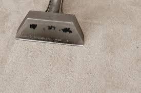 flooring services by loudoun valley floors in purcellville va
