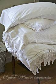 79 best treasured linens images on pinterest cushions vintage