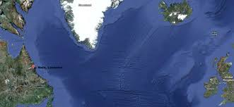 inuit perspectives on recent climate change