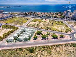 properties for sale in torrevieja spainhouses net