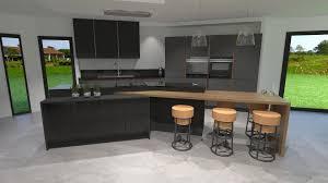 plan de travail cuisine gris anthracite granit plan de travail cuisine prix 7 gris anthracite avec grise