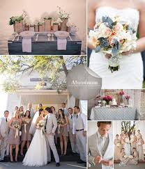 fall colors for weddings pantone colors confirmed for fall 2014 wedding trends tulle