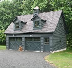 detached garage with apartment plans emejing detached garage plans with apartment contemporary