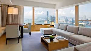 in suite designs hong kong luxury suites the top hotel opulence cnn travel