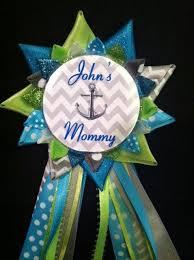 Nautical Themed Ribbon - 9 best cheer mom shirts images on pinterest cheer mom shirts