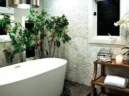 bathroom wall and floor tiles ideas mosaic bathroom wall tile mostafiz me