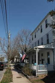 bewitched house rehoboth beach inns and hotels guide