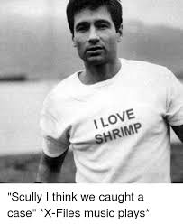 Xfiles Meme - 20 funny x files memes only true fans will understand love brainy