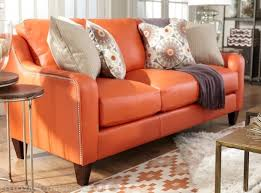lazy boy leather sleeper sofa living room lazyboy leather sleeper sofa inside great sectional