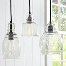 Farmhouse Pendant Lighting Cool Industrial Pendant Lights Pinteres