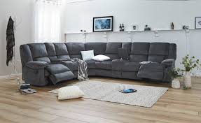 Reclining Chaise Lounge Lounges Sofa Couch Modular Lounge Furnture Chaise Lounge