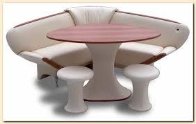 table d angle cuisine table cuisine angle pourquoi choisir une table avec