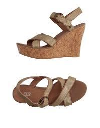 ugg australia alena sale ugg bailey button triplet outlet sale ugg australia sandals