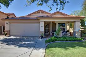 Detached Covered Patio by Goodyear Real Estate Homes For Sale Fineprop Com