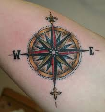 dice pair tattoo design in 2017 real photo pictures images and