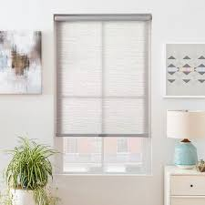 Blackout Curtains 72 Wide Special Order Bali Roller Shades Large 56