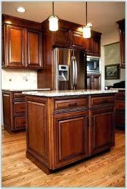 kitchen cabinet stain colors on oak dark cabinet stain colors image of staining kitchen cabinets style