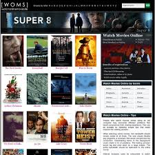 can you watch movies free online website watch movies online and free movies online pearltrees