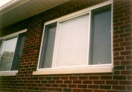 new or replacement windows st albans windows usa