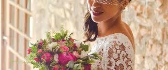 mariage montpellier histoire d ange wedding planner et décoratrice de mariage à