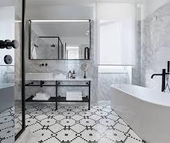 studio bathroom ideas 470 best bath images on bathroom ideas room and