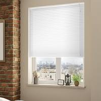 Pleated Blinds Pleated Shades Top Down Bottom Up Shop Cheap Pleated Shades