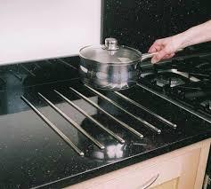 accessoire meuble de cuisine accessoire meuble cuisine meuble cuisine exterieur pas cher idees