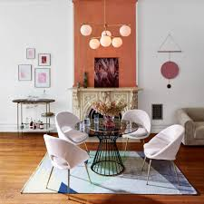 West Elm Dining Room Chairs 6 Trends To Adopt Now Ahead Of 2017 According To West Elm