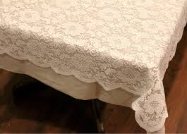 Lace Table Overlays Lace Overlays Your Fabric Source Wholesale Fabric Online