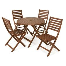 small patio table with 2 chairs 2 chairs and table set outdoor patio furniture walmart outdoor