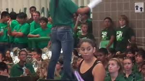 mayde creek high school yearbook mayde creek high school band showcase