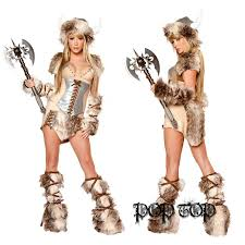 Viking Halloween Costume Ideas Diy Fur Cave Woman Google Boo Costumes Nomad Cave