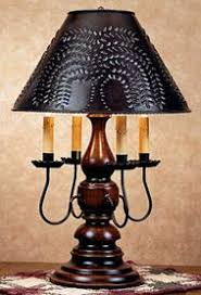 Willow Floor Lamp Shaded Chandelier Table Lamp Chandelier Table Lamp Chandeliers