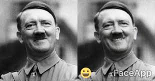 Meme Face App - faceapp dump round 2 album on imgur